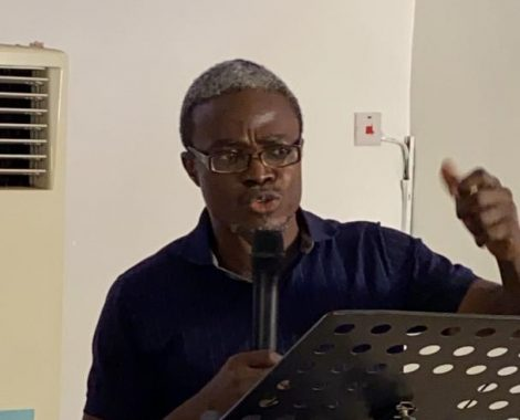 Prof. Afolayan-edit